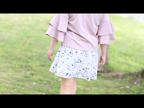 「五月さん初動画♪」12/30(日) 21:46   五月めいの写メ・風俗動画