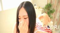 「いのりちゃん動画♡」01/04(金) 15:00   いのりの写メ・風俗動画