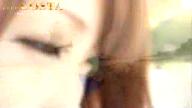 「みみ【特報!】必見!新画像公開〔19歳〕     みみの夏休み公開中!」08/27(日) 13:47 | みみの写メ・風俗動画