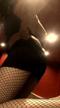 「★圧巻の『Fcup』スーパーボディ★イオリchan★」01/07(月) 14:10   イオリの写メ・風俗動画