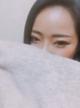 「愛橋抜群!可愛い!!」01/07(月) 22:25 | えなの写メ・風俗動画