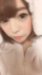 「絶対に可愛い!!!」01/07(月) 22:28 | ゆうなの写メ・風俗動画