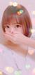 「めっちゃ綺麗…」01/07(月) 22:29 | まりんの写メ・風俗動画