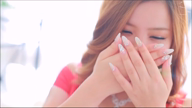 「『★もっと淫らに・・・もっと激しく・・・。是非!!エロスとは何かを!!』」01/09(水) 20:35   Nodoka ノドカの写メ・風俗動画