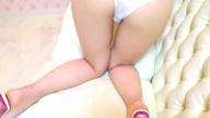 「完全業界未経験の清楚系OLさん♪」01/09(水) 23:36 | まりんの写メ・風俗動画