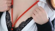 「☆抜群のくびれ&ヒップ☆ ☆女神様級ルックス☆ ☆癒しの最高峰☆」01/10(木) 23:10 | 海咲なみの写メ・風俗動画