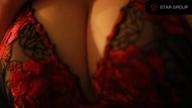 「りょう」01/10(木) 20:54   りょうの写メ・風俗動画