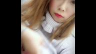 「キャバ系美巨乳ちゃん♡」01/11(金) 13:00   れおなの写メ・風俗動画