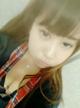 「本日も1日よろしくおねがいします.。゚+.(・∀・)゚+.゚」01/12(土) 17:34 | 津田 ミミの写メ・風俗動画