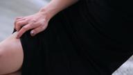 「完全業界未経験!小柄で可愛いセラピスト『奈緒~なお~ 』」01/12(土) 23:36 | 奈緒(なお)の写メ・風俗動画