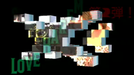 「★只今出勤中!!!」01/13(日) 15:03 | すずねの写メ・風俗動画