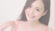 「えみり姫の動画」08/28(月) 11:17 | えみりの写メ・風俗動画