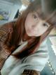 「いっぱい絞り取れて ミミも感無量だよっ」01/14(月) 21:13 | 津田 ミミの写メ・風俗動画