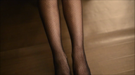 「決して皆様の期待を裏切らない最高級のエロ女神が降臨!!」01/15(火) 01:30   吉水詩音の写メ・風俗動画