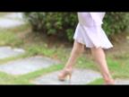 鶴田ゆかり|こあくまな熟女たち 姫路店(KOAKUMA グループ)