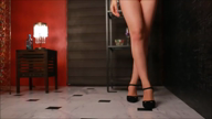 「【あいら】長身スレンダープラチナム嬢」01/15(01/15) 04:02 | あいらの写メ・風俗動画