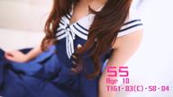 「今週1/18(金)出勤の【らら】ちゃん動画」01/15(火) 11:06   ららの写メ・風俗動画