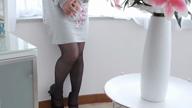 「ねね〔40歳〕     しっとりやらしい奥様」01/15(火) 12:26 | ねねの写メ・風俗動画