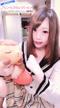 「★純白アイドル級美女★《ほのか》ちゃん♪」01/16日(水) 00:34 | ほのかの写メ・風俗動画