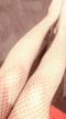 「★イチャイチャ大好き!愛嬌抜群の癒し系バニー【ハナノ】chan★」01/16(水) 06:18 | ハナノの写メ・風俗動画