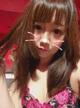 「★色白Cカップの美乳★リナchan★」01/16(水) 07:17 | リナの写メ・風俗動画
