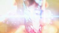 るい|New Tokyo Angel