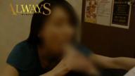 「超ド級の快感!俺のチ○ポにしゃぶりついてくる女!」01/16(水) 15:36   月奈ともの写メ・風俗動画
