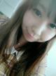 「ミミのお口の中にたーくさん ありがとう」01/16(水) 17:46 | 津田 ミミの写メ・風俗動画