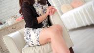 「【いちか】上品&清楚なキレイ系お姉様♪」01/17日(木) 01:42 | いちかの写メ・風俗動画