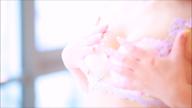 心音|JPRグループ 最高級店 GOLD