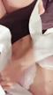 「超ベビーフェイスで抜群のルックス♪ 寺井さゆさん♪」01/17(木) 08:39 | 寺井 さゆの写メ・風俗動画