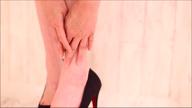 「最後はお口に欲しくて。。。勝手に飲んだらゴメンナサイ」01/17(木) 10:30   杉原 ともの写メ・風俗動画