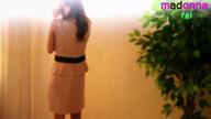 「早番人気嬢!レイちゃんムービー♪」01/17(木) 12:11 | レイの写メ・風俗動画