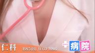 「★誰もが恋する女医さん★満足度100%♪」01/17(木) 12:16   仁科の写メ・風俗動画