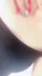 リル★|Smile 郡山店