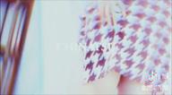 「私って…キスしただけで濡れます(//∇//)」01/17(木) 20:20   ちなつさんの写メ・風俗動画