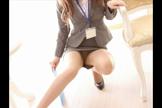 佐藤 ありさ イキます女子ANAウンサー(いきます女子アナウンサー)