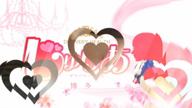 「超絶スタイル♡神ぱい&神くびり&神ま〇こ♡」01/19(土) 23:01   ちなの写メ・風俗動画
