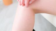 「【わかば】ロリ系天然美少女(*^^*)♪」01/18日(金) 01:42 | わかばの写メ・風俗動画