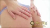 「◆超淫ら…◆ヌレヌレ敏感ドハマり注意【みゆき】さん♪」01/18(金) 10:31   西野 みゆきの写メ・風俗動画