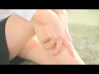 「細身で色白な美人★みさき」01/18(金) 11:31 | みさきの写メ・風俗動画