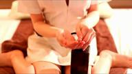 「流れを紹介致します!」08/28(月) 20:10 | 玲奈-れいな-の写メ・風俗動画
