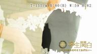 「タレントの春◯クリスティーンさん??激似 酒井 はるか」01/18(金) 12:31   酒井 はるかの写メ・風俗動画