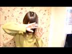 「超お得な限界割引!最高の美少女と濃厚プレイ!」01/18(金) 12:50   あくあの写メ・風俗動画