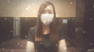 「SSS級美女認定」01/18(金) 15:01 | アイリの写メ・風俗動画