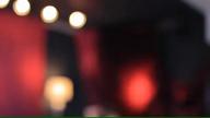 「世に聞く『清楚系美女』を具現化したのが彼女「みこと」ちゃん♪」01/18(金) 16:41 | 川星 みことの写メ・風俗動画