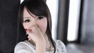 「こんにちは!」01/18(金) 17:19 | 乃々香(ののか)の写メ・風俗動画