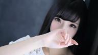 「蘭菜(らんな)movie」01/18(金) 17:27 | 蘭菜(らんな)の写メ・風俗動画
