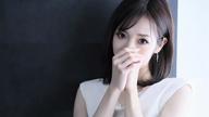「雛(ひな)movie」01/18(金) 17:28 | 雛(ひな)の写メ・風俗動画