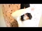 「超お得な限界割引!最高の美少女と濃厚プレイ!」01/18(金) 20:29   おとの写メ・風俗動画